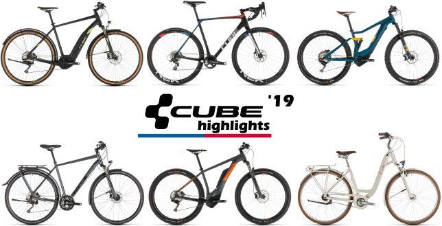 Montimare E Bikes Fahrradladen Und Fahrradwerkstatt